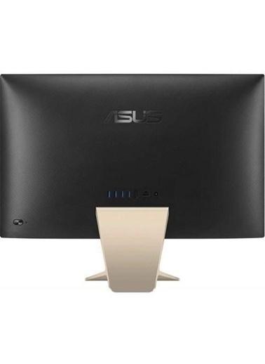 "Asus Vivo V222Uak-Wa040D05 İ5-8250U 8Gb 512Ssd 21,5"" Freedos Fullhd All In One Renkli"
